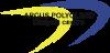 Arcus Holiday Dialysis Centre